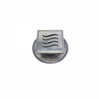 Точечный трап Pestan Confluo Standard Vertical Tide Mask, 13000074