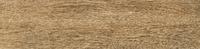 Напольная плитка Modern Oak Brown 898x223 / 11mm