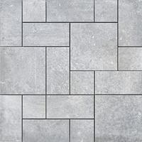 Универсальная мозаика Natura GR 300 x 300 mm