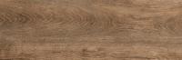 Grasaro Italian Wood GT-252/gr(20*60) 600 200