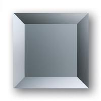 Зеркало Arsenal 1 148x148 / 12mm
