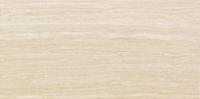 Настенная плитка Dorado be? 448 x 223 mm