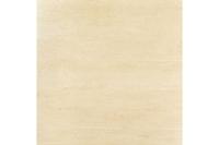 Напольная плитка Veneto beige 598 x 598  mm