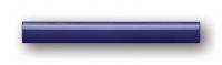 Hастенный бордюр Majolika 15 200x25 / 8mm
