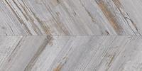 Напольная плитка Spiga Tribeca Gris 450 x 900 mm