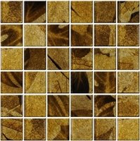 Настенная мозаика 8 mm, A-MGL08-XX-040
