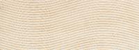 Настенный декор Balance ivory wave STR 898 x 328 mm