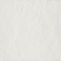 Ceramika Paradyz Modern 5900144091092 198 198