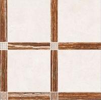 Напольная плитка Nerita 450 x 450 mm