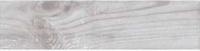 Настенная плитка Bristol Grey 73 х 300 mm
