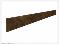 Italon Naturallife Wood 610130000232 900 72