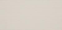 Настенная плитка Maxima grey 448x223 / 10mm