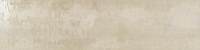 Универсальная плитка Ionic sand 300 x 1200 mm