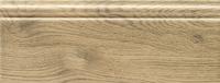 Настенный бордюр Royal Place wood 1 298x115 / 17mm