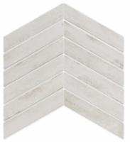 Monopole Ceramica Arrow M303 400 80