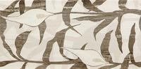 Настенный декор Kaledonia 1 448 x 223 mm