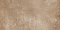 Напольная плитка Epoxy Brown 2 598x298 / 10mm