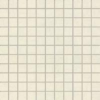 Настенная мозаика Modern Square 2 298x298 / 8mm