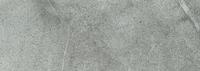 Настенная плитка Organic Matt grey 448x163 / 10mm