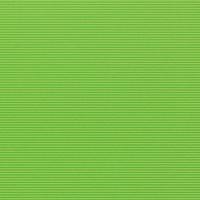 Напольная плитка Indigo zielony 333 x 333 mm