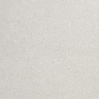 Универсальная плитка Mariella grey MAT 598 x 598 mm