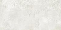 Универсальная плитка Torano white LAP 2398x1198 / 6mm