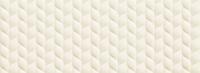 Настенная плитка House of Tones white В STR 898x328 / 10mm