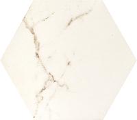Напольная плитка Madeleine Heksagon 221x192 / 11mm