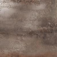 Универсальная плитка Gravity oxide MAT 750 x 750 mm