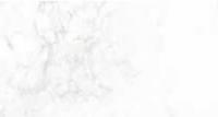 Напольная плитка Marbleplay Calacatta 1200 x 600 mm