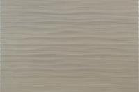 Настенная плитка Mirta grey STR 300 x 450 mm