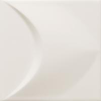 Настенная плитка Colour grey STR 2 148 x 148 mm