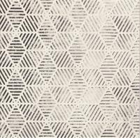 Настенный декор Giovani Blanco Mix 200 x 200 mm