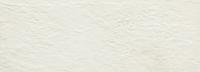 Настенная плитка Organic Matt white STR 448x163 / 10mm