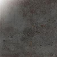 Универсальная плитка Gravity dark LAP 750 x 750 mm