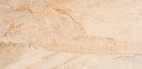 Напольная плитка Sahara beige 290 x 593 mm
