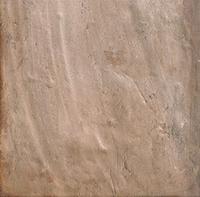 Универсальная плитка Forli Cotto 200 x 200 mm