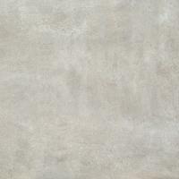 Универсальная плитка Marbel grey MAT 798 x 798 mm