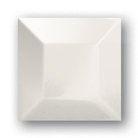 Настенная плитка Piccadilly White 5 148x148 / 12,8mm