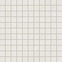 Настенная мозаика Jasmin szara 300 x 300 mm