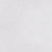 Напольная плитка Max GR 594 x 594 mm