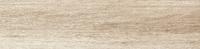Напольная плитка Modern Ipe White 898x223 / 11mm
