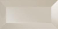 Настенная плитка Piccadilly Sand 4 298x148 / 12,8mm