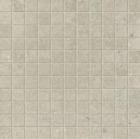 Настенная мозаика Timbre cement 298x298 / 10mm