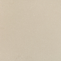 Напольная плитка Urban Space beige 598 x 598 mm