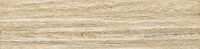Напольная плитка Aspen beige STR 598 x 148 mm