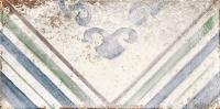 Настенный декор Apollini 150 x 300 mm
