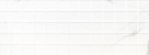 Настенная плитка APARICI MARBOX CALACATTA SQUARE 44,63X119,3