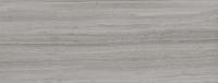 Настенная плитка APARICI MARBOX SERPENTINE 44,63X119,3