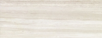 Настенная плитка APARICI MARBOX TRAVERTINE 44,63X119,3